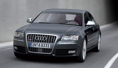 Picked up my Audi S in Metallic Gray w kevlar interior and S8 Audi, Audi R8 V10, Car Images, Car Photos, Car Wallpapers, Dream Cars, Vehicles, Vroom Vroom, Metallic