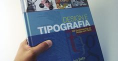 Indicação de bibliografia sobre design
