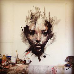 by Ryan Hewett