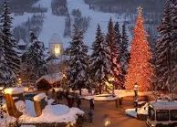 Full-Service Christmas Decorating | Vail Valley