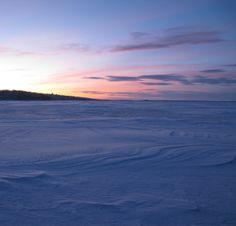 Pilkkikelejä Fishing, Celestial, Sunset, Beach, Water, Outdoor, Sup Fishing, Sunsets, Water Water
