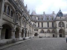 camelot__chateau_de_pierrefonds__4_by_skibb_duck-d63yipt.jpg (1024×768)