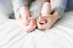 A Good snapshot keeps a moment from running away - Newborn Fotografie, www.zwartfotografie.nl