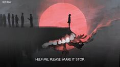 Make It Stop, Give It To Me, Take My Time, A Different World, You Left Me, Horror, Movie Posters, Art, Art Background