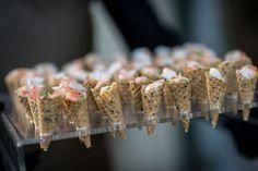 Cóctel de Cardamomo Catering. Aperitivos. #cateringeventos #catering #cateringparticulares #cateringempresas