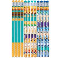 Phineas and Ferb Pencils - Pencils and Notepads - Party Favors - Birthday Party Favors - Birthday Party Supplies - Categories - Party City Boy Party Favors, Birthday Party Decorations, Birthday Parties, Birthday Themes For Boys, Boy Birthday, Phineas Und Ferb, Aqua Party, Party Accessories, Party Supplies