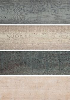 You want genuinely gorgeous oak flooring. Welcome to Berti grey oak flooring ideas … the perfect solution. Redefine your concept of wooden floor with. Grey Oak, Blue Grey, Interior And Exterior, Interior Design, Exterior Colors, Floor Rugs, Interior Inspiration, Hardwood, Sweet Home