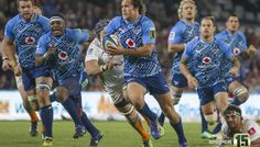 Serfontein, Hougaard back for Brumbies showdown in Semi-Final Rugby News, Super Rugby, Semi Final, Finals, Sports, Hs Sports, Sport, Final Exams
