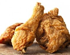 The 6 Best Southern Fried Chicken Recipes on the Web | Shine Food - Yahoo She Philippines