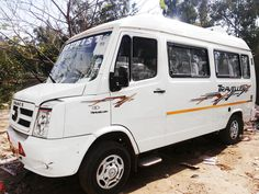 Our Tempo Traveller Delhi hire on rent is the best of the best Company in Delhi. Our Tempo Traveller Delhi Company the best online portal caters your entire personal and professional requirement in simple manner. We have huge experience of Tour & Travel and we have lot of Tempo Traveller and luxury cars our all drivers knows very good English. http://www.tempotravelerdelhi.in/