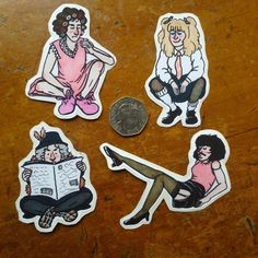Queen Photos, Queen Pictures, Band Stickers, Free Stickers, Queen Art, I Am A Queen, Wheat Drawing, Britney Spears, Queen Drawing