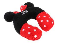 Almohada Minnie Disney-Liverpool es parte de MI vida Cushions, Pillows, Decor Crafts, Ravelry, Minnie Mouse, Bedroom Decor, Kawaii, Quilts, Disney
