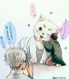 Gin, Comedy Anime, Okikagu, Anime Poses Reference, Doujinshi, Me Me Me Anime, Boruto, Vignettes, Troll