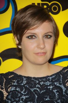 Tiny Furniture   Lena Dunham Lena Dunham Is Definitely One Of The Voices Of  This Generation, In My Opinion | Movies | Pinterest | Tiny Furniture, ...