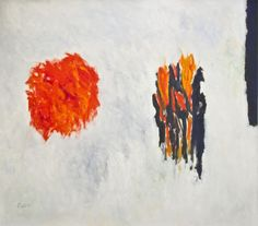 Theodoros (S.) Stamos - Sun Games #3, 1959-1978 | InCollect