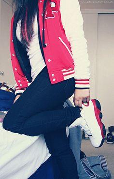 1000+ images about Clothes on Pinterest | Swag, Jordans ...