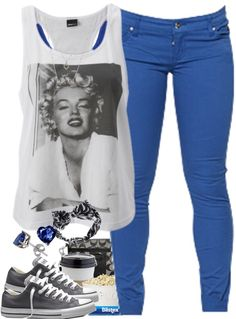 """"""", Untitled No. 60"""" by dessboo ❤ liked on Polyvore"""