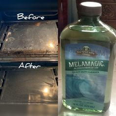 Online Shopping Club - A Walk with Bernie Melaluca Products, Melaleuca The Wellness Company, Melaleuca Essential Oil, Cleaners Homemade, Natural Cleaning Products, Weight Loss Plans, Good To Know, Cleaning Hacks, Biodegradable Products