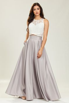 5db69a5949b 8 εντυπωσιακές εικόνες με φουστες τουτου | Cute dresses, Costume ...