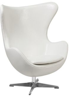 Looking for Flash Furniture Melrose White Leather Egg Chair Tilt-Lock Mechanism ? Check out our picks for the Flash Furniture Melrose White Leather Egg Chair Tilt-Lock Mechanism from the popular stores - all in one. Pink Desk Chair, Diy Chair, Desk Chairs, Ikea Chairs, Room Chairs, Dining Chairs, Office Chairs, Lounge Chairs, Beach Chairs
