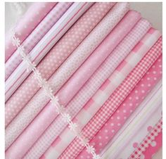 Cheap cotton drapery fabric, Buy Quality cotton white fabric directly from China cotton outerwear Suppliers: 10COLORS 25*25cm Green Plain Floral Cotton Fabric Fat Quarter Patchwork Quilting Baby Bundle Tilda Sewing Cloth Home Tex