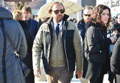 GQ.com: Florence; January 12, 2012.