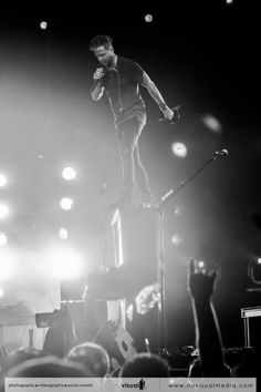 Ryan Tedder