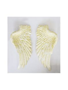 28,40€ Alas de angel chic limón