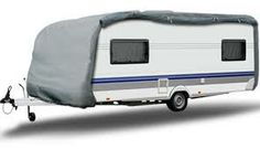 camper trailer covers are the covers provided  by caravan covers online to cover your caravans at reasonable price.