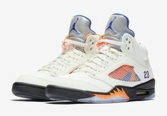 16a2538ae56e23 Air Jordan 5 International Flight Release Date 136027-148 - Sneaker Bar  Detroit Sneaker Bar