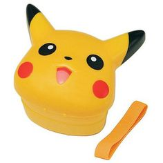 bento on pinterest cute bento pokemon and boxes. Black Bedroom Furniture Sets. Home Design Ideas