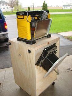 3 sided flip top shop cart-dsc05897.jpg