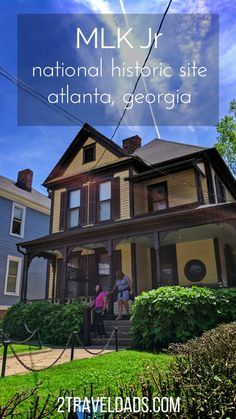 22 exciting african american history in georgia images african rh pinterest com