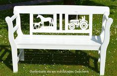 1000 ideas about ausgefallene geschenke on pinterest. Black Bedroom Furniture Sets. Home Design Ideas