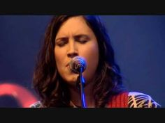 ▶ Missy Higgins - If I Could Start Today Again (Paul Kelly Tribute) - YouTube