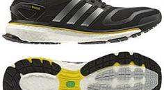 South Jersey Running & Triathlon Co. of Mullica Hill  86 North Main St  Mullica Hill, NJ 08062  (856) 223-9350