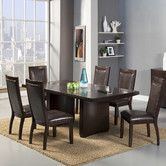 Found it at Wayfair - St. Martin Dining Table