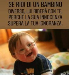 Se ridi di un bambino Write To Me, Tumblr Quotes, Always Learning, Faith In Humanity, Beautiful Words, Sentences, Life Lessons, Wise Words, My Life