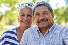 How to live comfortably in retirement