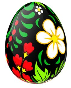 Пасха — Yandex.Disk Yandex Disk, Easter, Bricolage