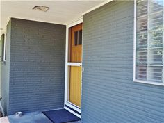 CertaPro Painters of North Seattle #broadview #exteriorpainting #colorconsulting #exteriorcolors