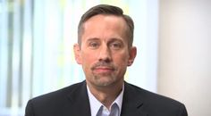 Dr. David Tuveson of The Lustgarten Foundation and Cold Spring Harbor Laboratory explains why research is critical in the fight against pancreatic cancer. READ the Leaders in the Fight blog series: http://www.curepc.org/LeadersInTheFight
