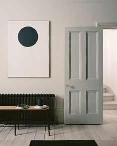 Townhouse Interior, London Townhouse, London Apartment, London House, Gray Interior, Home Interior, Interior Design, Luxury Interior, Design Blog
