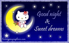 Good night sister and all,have a peaceful night,God bless xxx❤❤❤✨✨✨🌙🍀❄🍀🃏🎭 Good Night Sleep Well, Good Night World, Cute Good Night, Good Night Gif, Good Night Sweet Dreams, Good Night Image, Good Night Quotes, Good Night Blessings, Good Night Wishes
