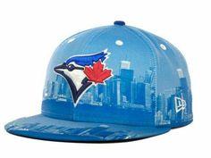 Toronto s Blue Jays cap  4 e462ee701c0b