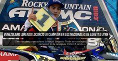 Motores Venezuela