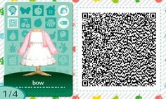 Anonymous said: Hey! Could you make a cute spring-y dress+bomber jacket to match the Celeste ribbon? Animal Crossing Wild World, Animal Crossing 3ds, Animal Crossing Qr Codes Clothes, Animal Crossing Pocket Camp, Bridal Hair Chain, Dream Code, Leaf Animals, Ac New Leaf, Happy Home Designer
