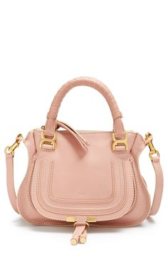 choloe bags - 1000+ ideas about Chloe Handbags on Pinterest | Chloe Bag, Birkin ...