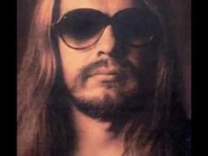 Time For Love, Leon Russell What an underrated talent. He's been around for a long time & never fails to entertain in his own style. Leon Russell, All That Jazz, Kinds Of Music, Music Videos, Blues, Love, Fails, Rocks, Relax