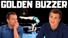 2018 GOLDEN BUZZER Belgium's Got Talent - YouTube Boney M, Vocal Range, Learning Time, Buzzer, America's Got Talent, Pole Dancing, Revolutionaries, Belly Dance, Pole Dance